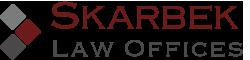 Skarbek Law